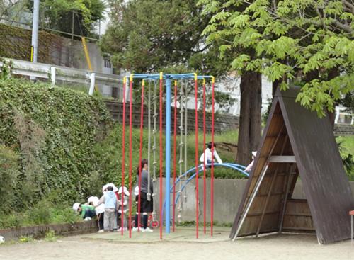 20110512-5.jpg