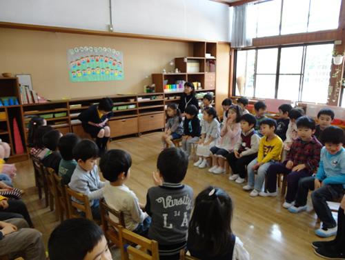 2011_0510_02.jpg