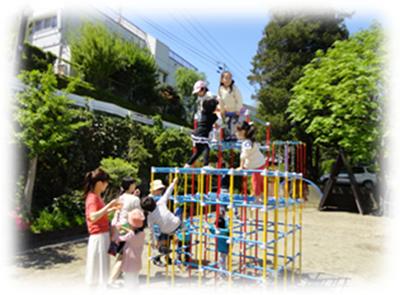 2011_0517_07.jpg