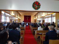 2015クリスマス礼拝 1.jpg