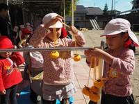 干し柿4.JPG