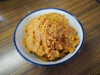 手作り味噌2.JPG