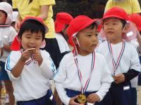 メダル赤_LI.jpg
